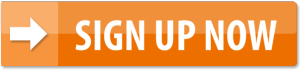 signup-now