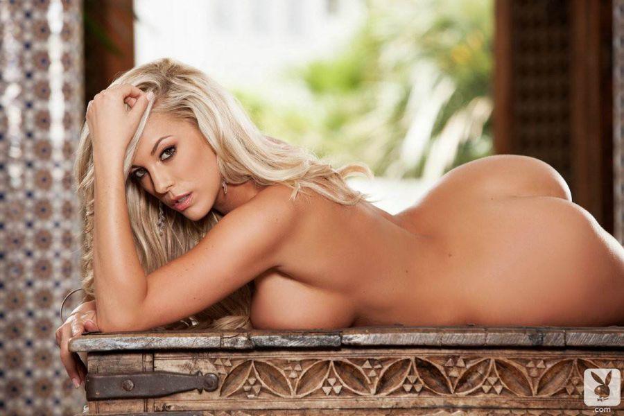 Playboy tv porn