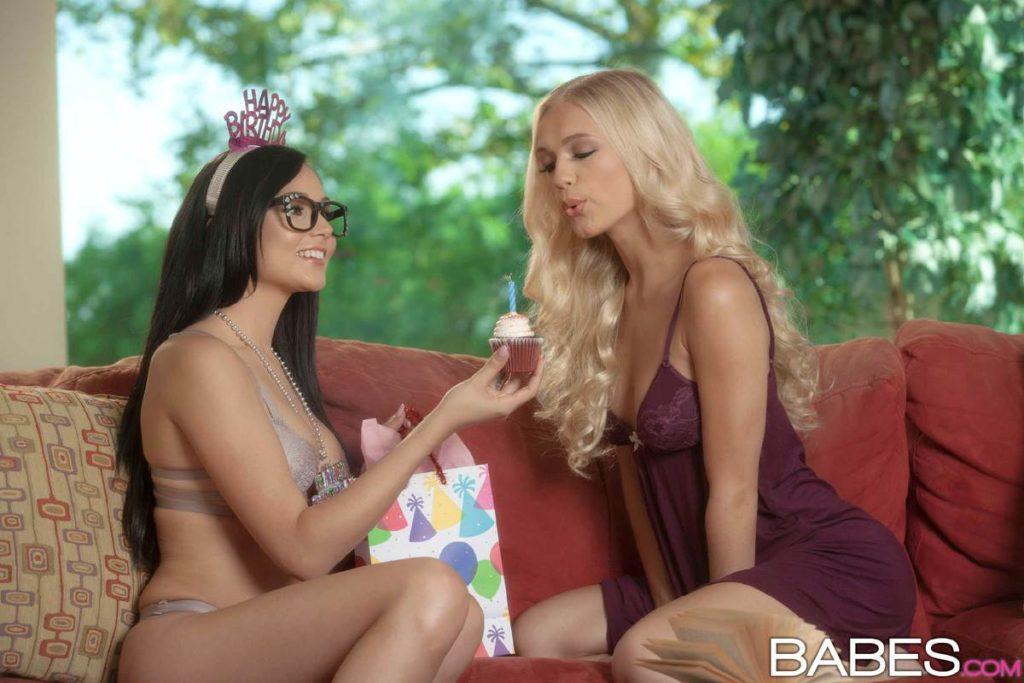 Babes Network Discount – Enjoy 51-74%