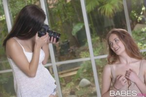 babes network coupon