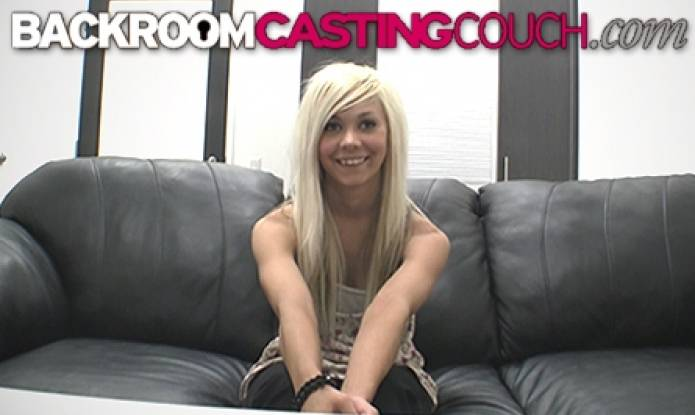 backroom-casting-couch