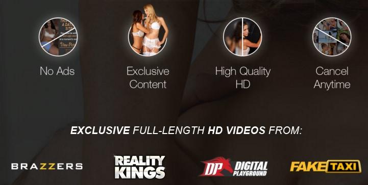 pornhub-premium-discount