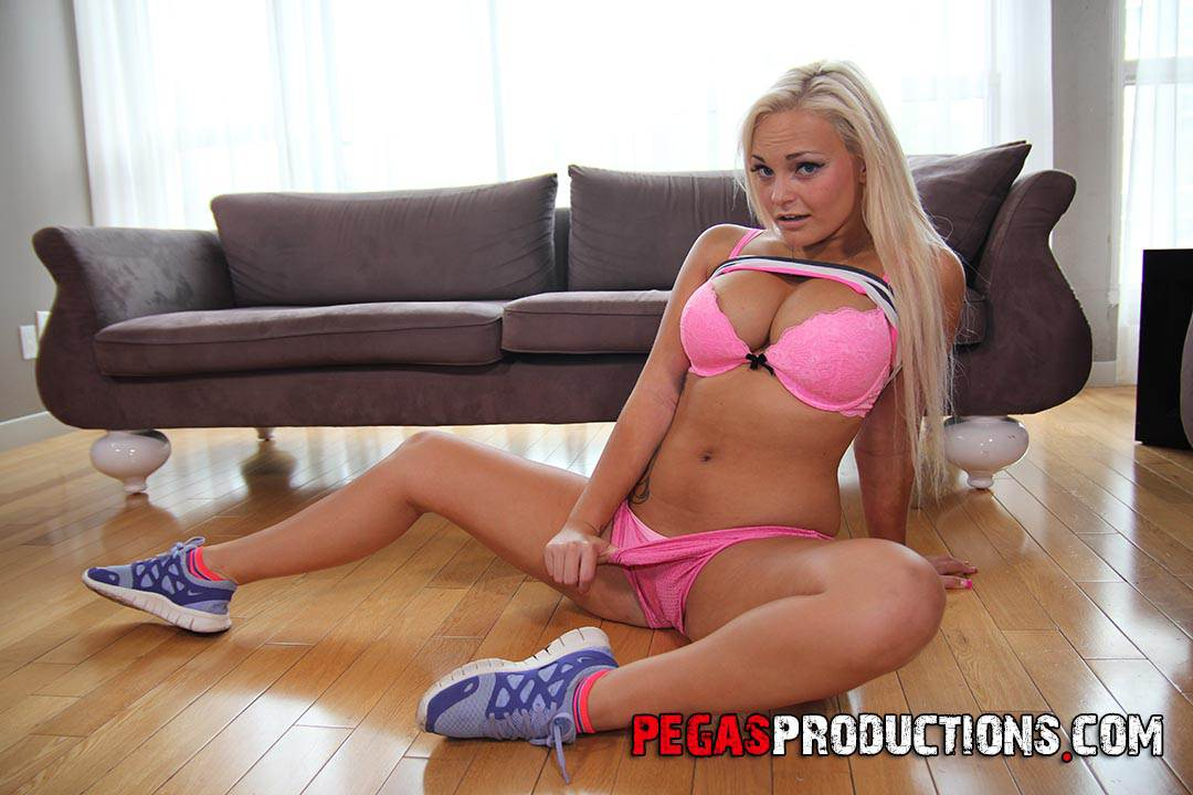 pegas-productions-discount