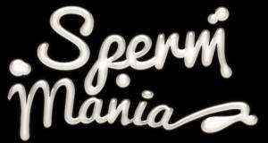 sperm-mania