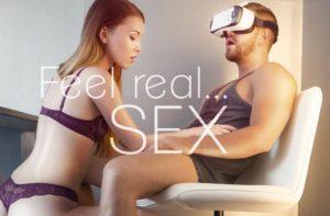 vr-porn-premium-discount