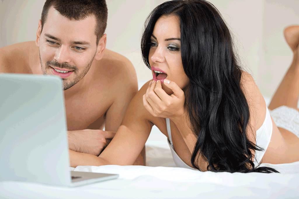 vr-porn-premium