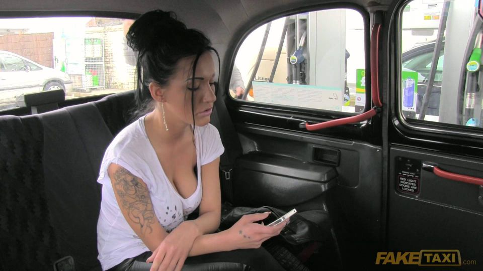 fake-taxi-discount