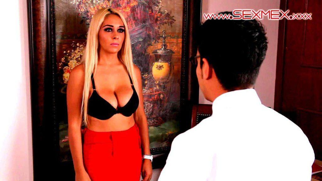 SexMex Discount – Enjoy 51-76%